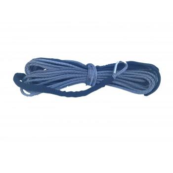 Syntetické lano 3500 lb