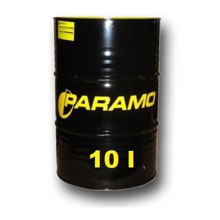 Hydraulický olej 10l