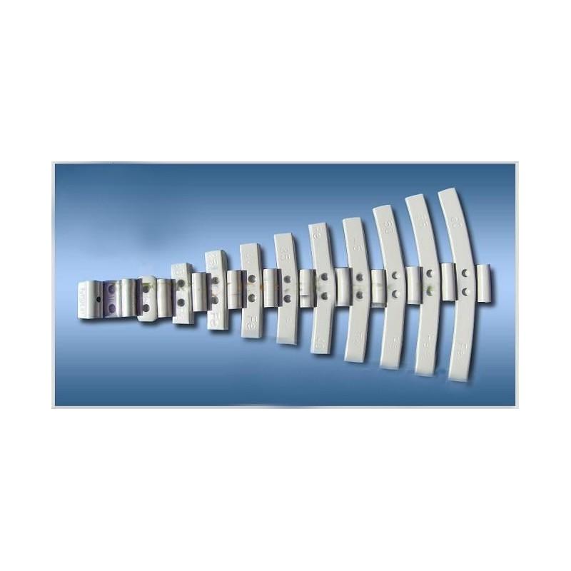 Vyvažovací závaží pro ALU disky ZN 30 g
