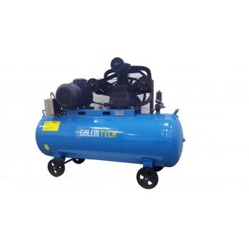 Vzduchový kompresor 300 l /...