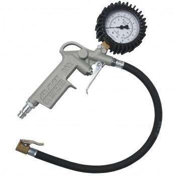 Cejchovaný pneuhustič s...