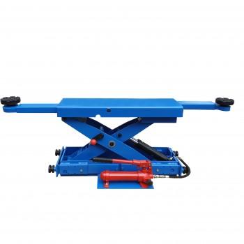 Hydraulický přízdvih 2500 kg